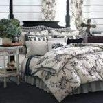 Beste traditionelle Schlafzimmermöbel-Sets Bettbezüge 36 Ideen#nailsart #fashi...