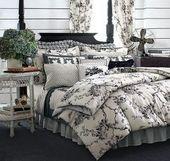 Beste traditionelle Schlafzimmermöbel-Sets Bettbezüge 36 Ideen#nailsart #fashi…