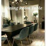 Bester Esstisch #diningroomtable,  #bester #diningroomtable #Esstisch #Wohnzimmergestaltenbla...