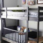 Bestes Baby beedrom Kinderzimmer ikea hackt 66+ Ideen,  #Baby #beedrom #Bestes #hackt #Ideen ...