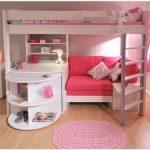 #Bett #Ansprechende #Pull #Out  Ansprechende Pull Out Etagenbett Couch Mit Beste...