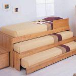 #Bett #Coole #Pull #Out  Coole Pull Out Etagenbett Couch Mit Etagenbett Ideen F...