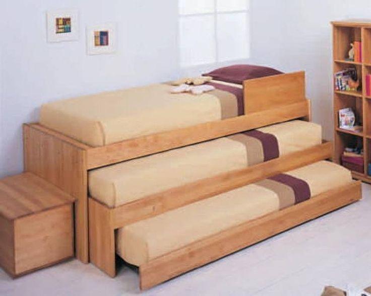 #Bett #Coole #Pull #Out  Coole Pull Out Etagenbett Couch Mit Etagenbett Ideen F…