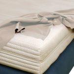 Bettlaken »Haustuch«, BETTWARENSHOP online kaufen | OTTO
