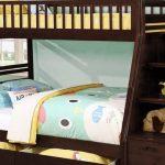 Bild Ergebnis für Prinzessin Schlafzimmer Dekorieren Bild Ergebnis für Prinzessin Schlafzimme...
