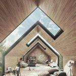 Bilderesultat for Drop a comment for this cool #rendering by @vvs_designstudio  ...