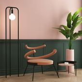Blindsiding Coole Ideen: Möbel Fotografie Natur Deck Möbel Anordnung #home #de…