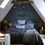 Blue Bedroom Decoration Ideas to Bring Perfection in Your Private Room - GoodNewsArchitecture