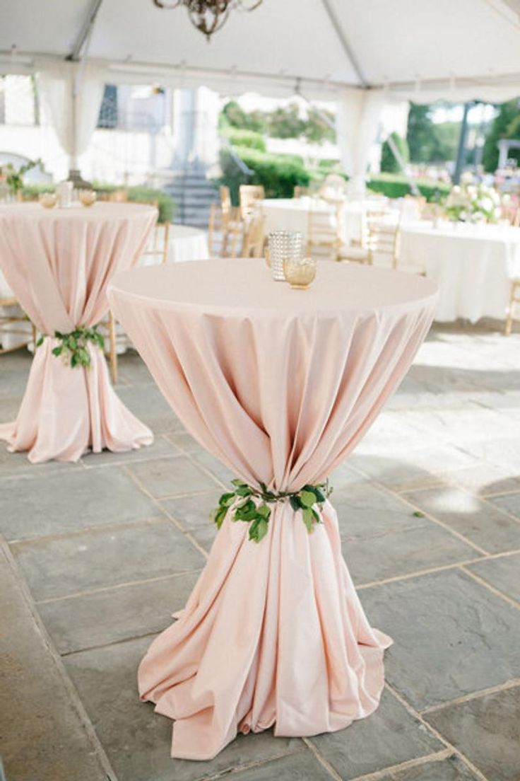 Blush Tablecloth, Cocktail table, 120″ Round, 90″x156″, 90″x132″, 132″ Round  1DAYFREESHIP, Sweet 16, Derby, BBQ party, Quinceaneras
