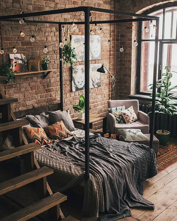 Bohemian Bedroom And Bedding Design  #bedding #bedroom #bohemian #design,