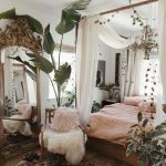 Bohemian Bedroom Of Your Dreams