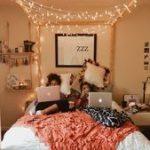 Boho Schlafzimmer perfekt für ein jugendlich Mädchen Schlafzimmer