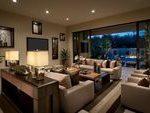 Braune Wohnzimmerideen,  #Braune #Recreationalroomplan #Wohnzimmerideen