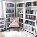 Bücherregal; #Studie; #Lager; #Wohnzimmer; #Veranda; #Home #De