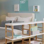 Bücherregale ♥ Für Kinderzimmer und Wohnzimmer