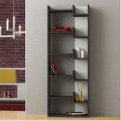 Bücherregale,  #Bücherregale #HomeOfficeFurniturestorage