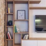 Building Corner Bar For Small Spaces | Corner Bar | Corner Bar Cabinet For Liquor The possibi...