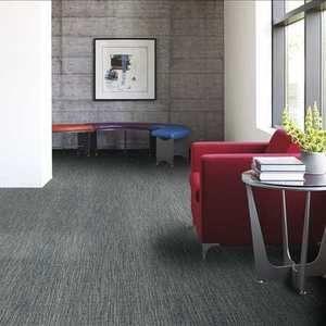 Buy Fractured 54872 carpet tiles at www.carpetbargains.com
