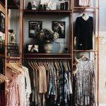 Bygg själv en garderob – idéer och instruktioner för dig som känner för det - https://bingefashion.com/hem