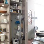 CARRe-FS › Lack › Traditional Style › Küchen › Küchen | Marken-Einbauk...