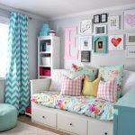 COOL TEENAGE BEDROOM IDEAS