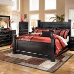 California King Bedroom Furniture Sets Sale - Home Furniture Design
