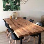 Centres de table contemporains pour table à manger - medodeal.com/canape