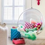 Chairs for teen bedroom - DIY Crafts