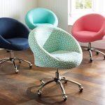 Chaises de bureau sans roues - medodeal.com/interieur