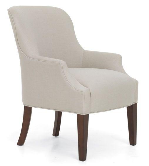 Cheap Bedroom ChairsDecor Ideas