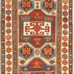 Cheap Carpet Runners For Hall