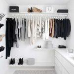 Closet geplant: 50 aktuelle Ideen, Fotos und Projekte - https://pickndecor.com/haus