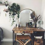 Cool 70 Belle ferme idées de décoration chambre à coucher principale, # ferme # Cool … - bingefashion.com/fr