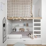Coole loft-Betten für das Kinderzimmer - https://pickndecor.com/dekor