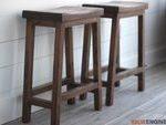 Counter Height Bar Stool -  #Bar #counter #height #stool