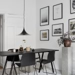 Cozy turn of the century home - COCO LAPINE DESIGN
