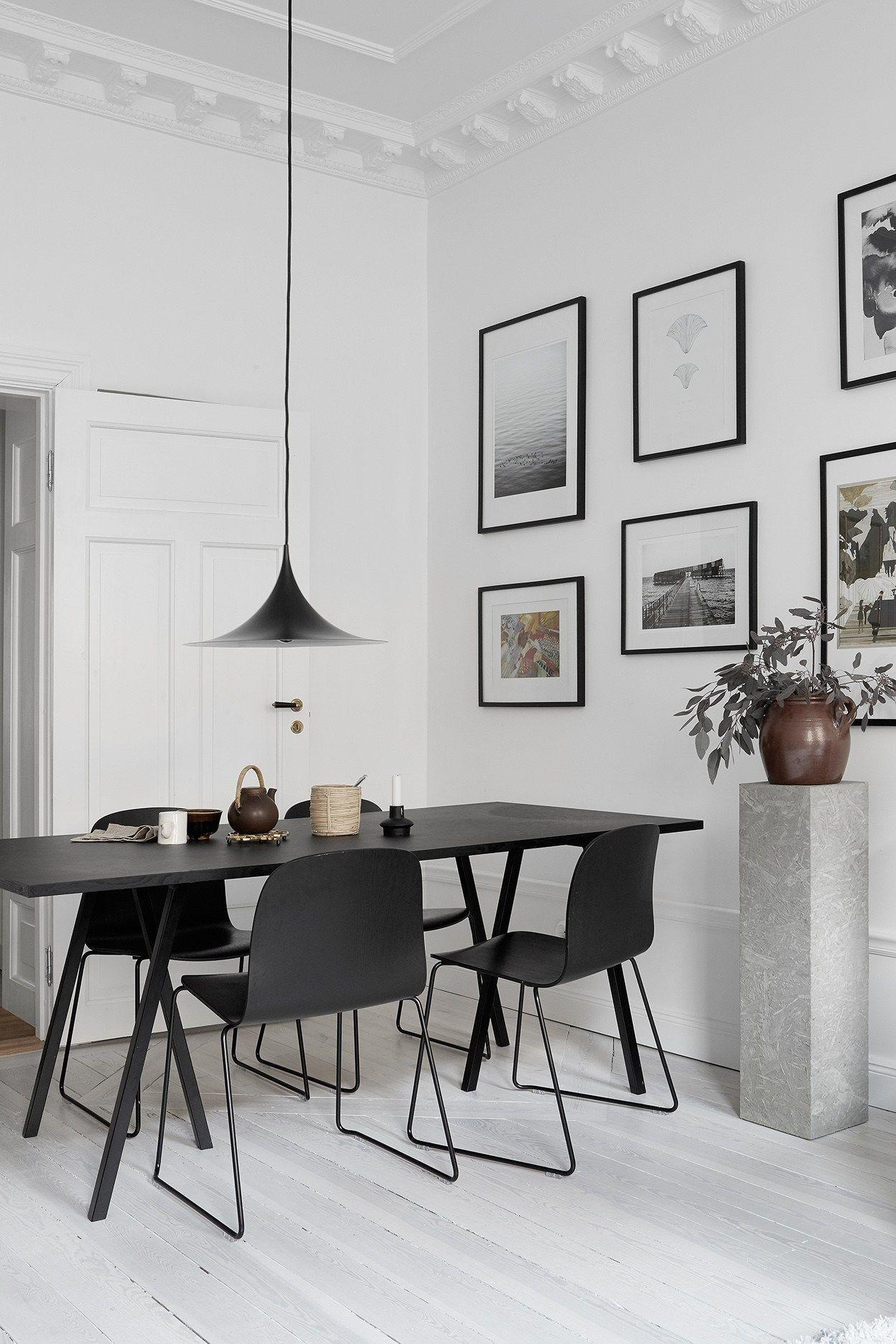 Cozy turn of the century home – COCO LAPINE DESIGN