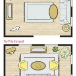 Create A More Conscious Home - 5 Simple Feng Shui Based Tips