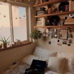 Creative Dorm Room Decor and Design Ideas - DIY Crafts