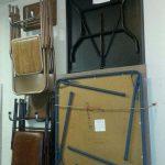 Creative Garage Organization And Storage Hacks Tips 43 #finishedbasementstorage