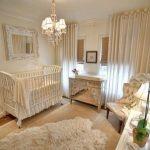 Cute Baby Girl Bedroom Ideas | Better Home and Garden