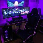 CyberPowerPC Gamer Xtreme GXIVR8020A5 Review