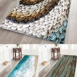 DIY Bathroom Carpet, Bathroom Rugs, Bathroom Rugs Ideas, Bathroom Rugs Ideas Bathroom Rugs , ...