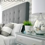 DIY Headboard Project Ideas
