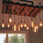DIY Reclaimed Wood Furniture: Pallet To Furniture - TOP Cool DIY - Home Decor Art