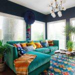 Dabito Old Brand New Designer New Orleans Home Tour