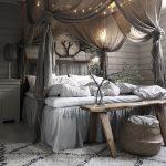 Das Bett Rock Ding  Canopy Bed Ideas