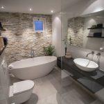 De Eerste Kamer - Badkamers en tegels met Karakter