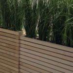 Deck #Möbel #Auf #Verkauf #ist #bestimmt #wichtig