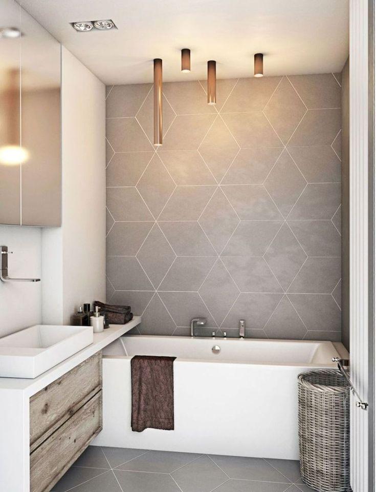 Décor de salle de bain – https://hangiulkeninmali.com/decoration